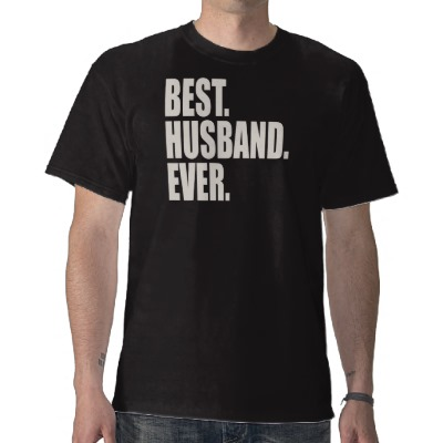 2nd anniversary gift for your husband