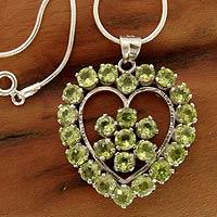 Themed 16th Wedding Anniversary Gift Ideas