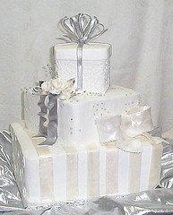 The Best 25th Wedding Anniversary Ideas