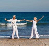 wedding anniversary vow renewal